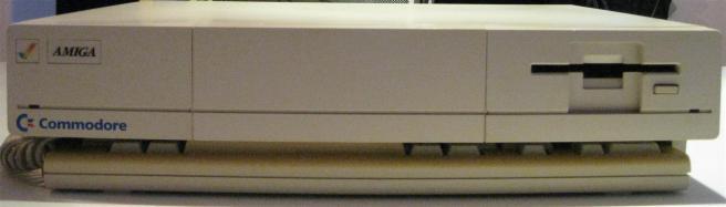 Amiga1000_Retroport_009+$28Gro$C3$9F$29