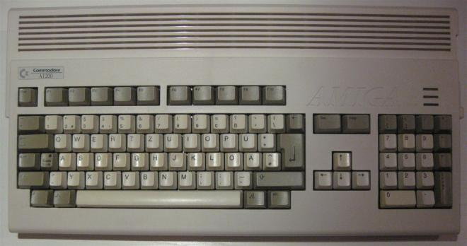 Amiga1200_Retroport_001+$28Gro$C3$9F$29