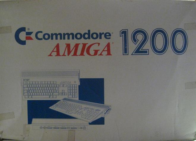 Amiga1200_Retroport_003+$28Gro$C3$9F$29