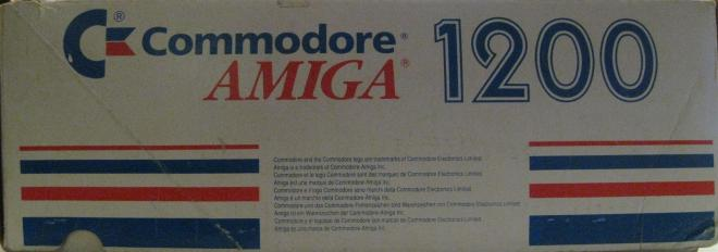 Amiga1200_Retroport_005+$28Gro$C3$9F$29