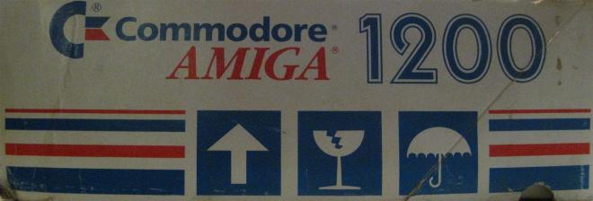 Amiga1200_Retroport_006+$28Gro$C3$9F$29