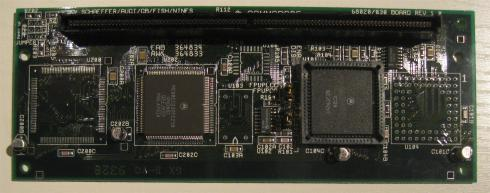 Amiga4000_Prozessorkarte2+$28Gro$C3$9F$29