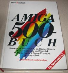 amiga500buch