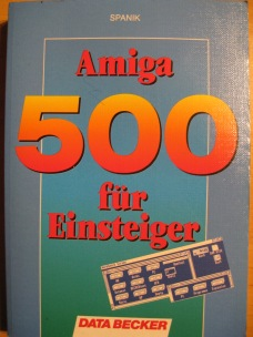 amiga500füreinsteiger