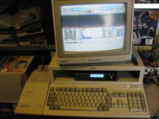 Amiga500HXC