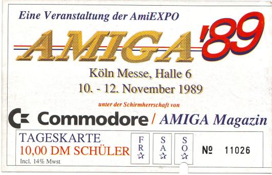 Amiga89_Messe_Retroport_00+$28Gro$C3$9F$29