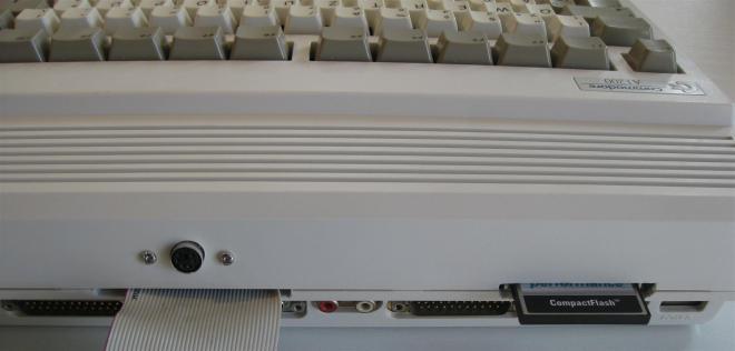 Amiga_1200_Projekt_Retroport_06+$28Gro$C3$9F$29