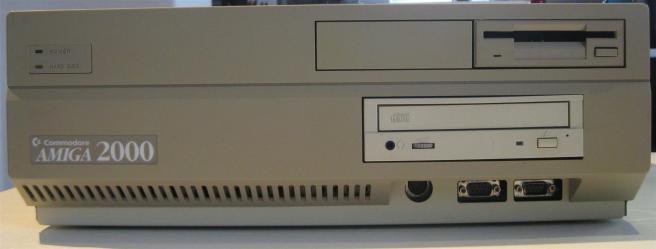 Amiga_2000_Retroport_001+$28Gro$C3$9F$29