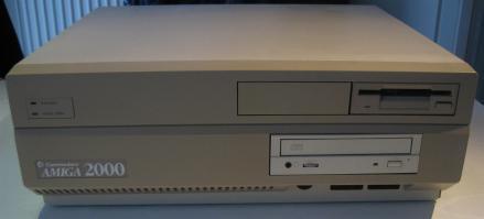 Amiga_2000_Retroport_007+$28Gro$C3$9F$29