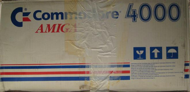 Amiga_4000_Retroport_013+$28Gro$C3$9F$29