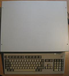 Amiga_500_Desktop_Bay_4_Retroport+$28Large$29