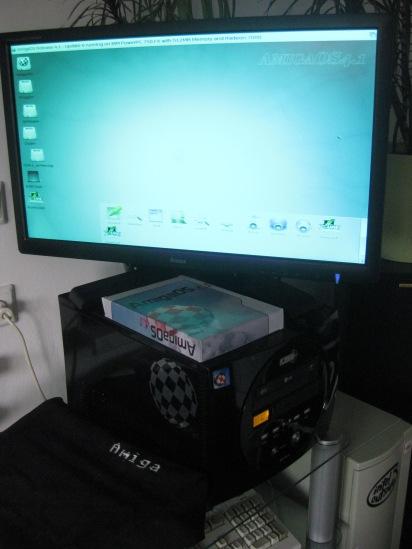 Amiga_A1-C_Retroport_01