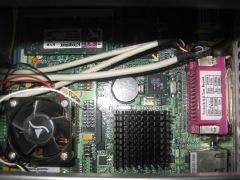 Amiga_A1-C_Retroport_08
