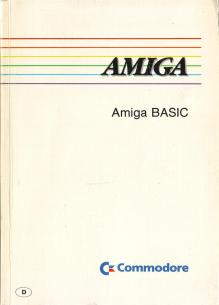 Amiga_Basic_Retroport_02013+$28Gro$C3$9F$29