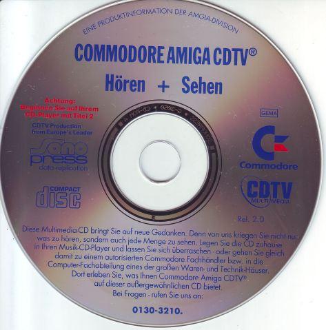 Amiga_CDTV_Promo