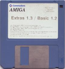 Amiga_Extras-Basic_13_Retroport+$28Gro$C3$9F$29