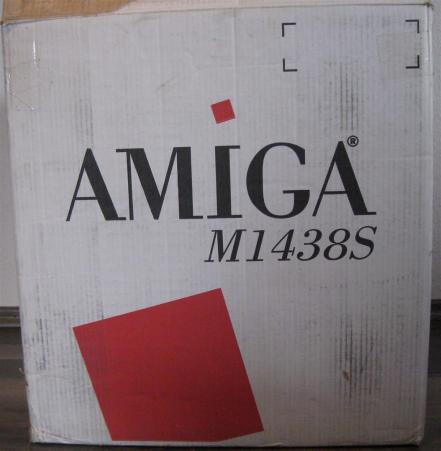 Amiga_M1438S_Retroport_01+$28Gro$C3$9F$29