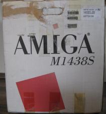 Amiga_M1438S_Retroport_02+$28Gro$C3$9F$29
