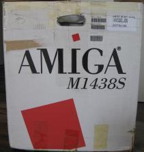 Amiga_M1438S_Retroport_03+$28Gro$C3$9F$29