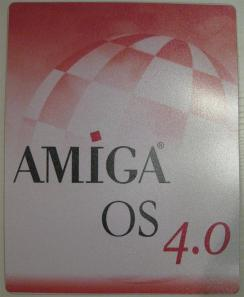 Amiga_OS4_Mousepad+$28Gro$C3$9F$29