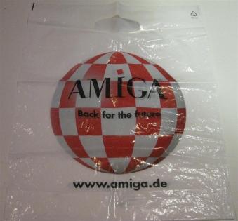 Amiga_Plastiktuete+$28Gro$C3$9F$29