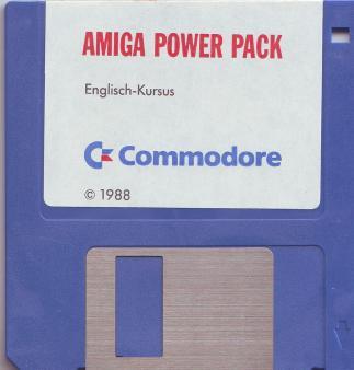 Amiga_Powerpack_Englisch_Retroport+$28Gro$C3$9F$29