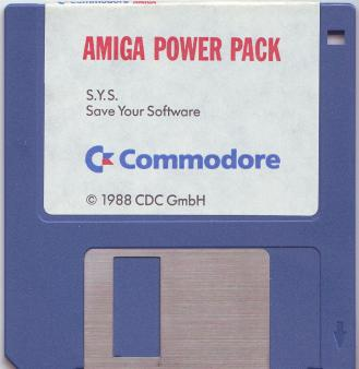 Amiga_Powerpack_Sys_Retroport+$28Gro$C3$9F$29