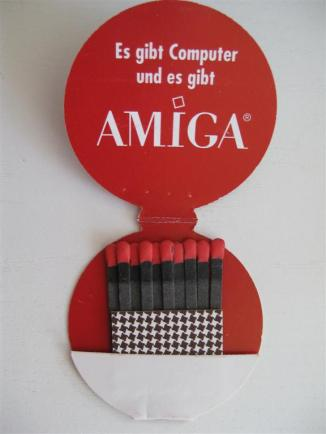Amiga_Streichhoelzer_Retroport_0001+$28Large$29