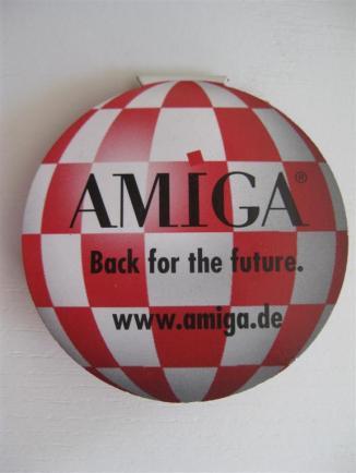 Amiga_Streichhoelzer_Retroport_0002+$28Large$29