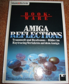amigareflections