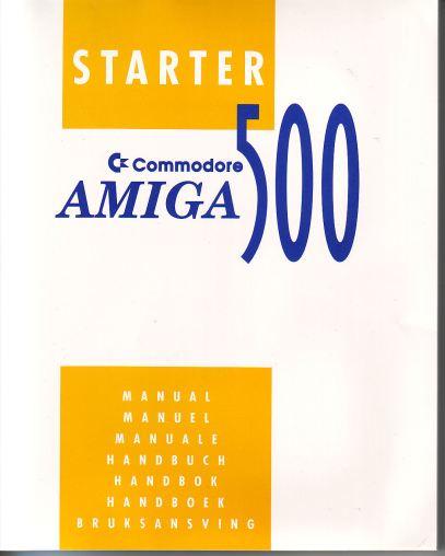 AmigaStarter1