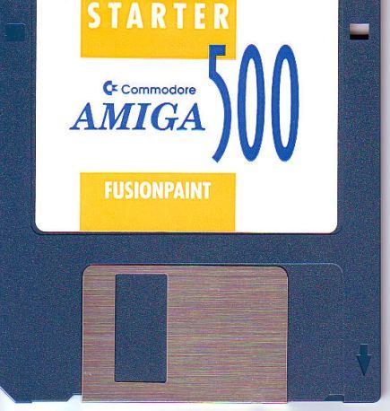 AmigaStarter2
