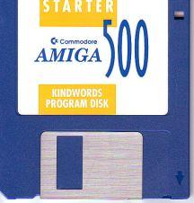 AmigaStarter3