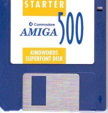AmigaStarter4