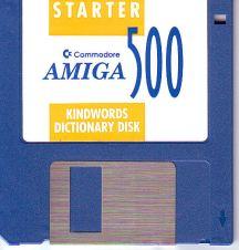 AmigaStarter5