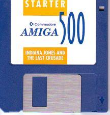 AmigaStarter6