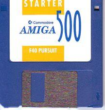 AmigaStarter7