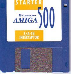 AmigaStarter8