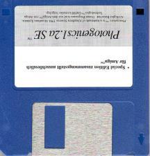 Amigasystem17_Small