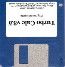Amigasystem18_Small
