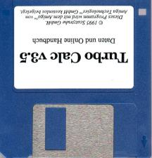 Amigasystem20_Small