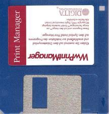 Amigasystem21_Small