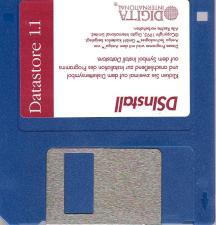 Amigasystem22_Small