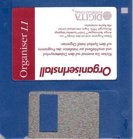 Amigasystem23_Small