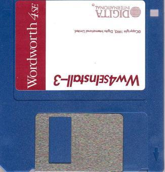 Amigasystem24_Small
