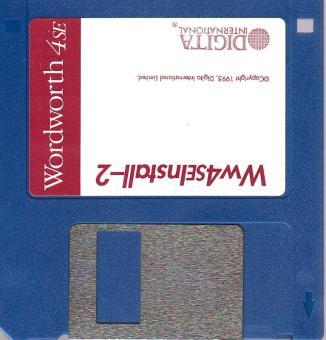 Amigasystem25_Small