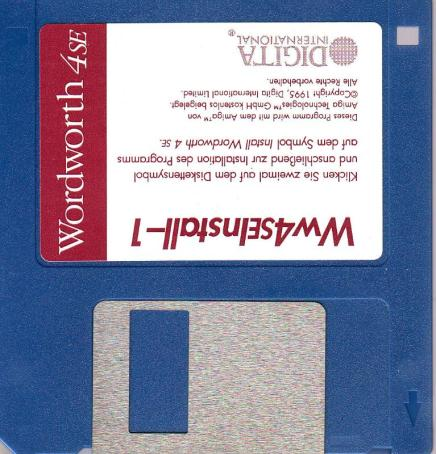 Amigasystem26_Small