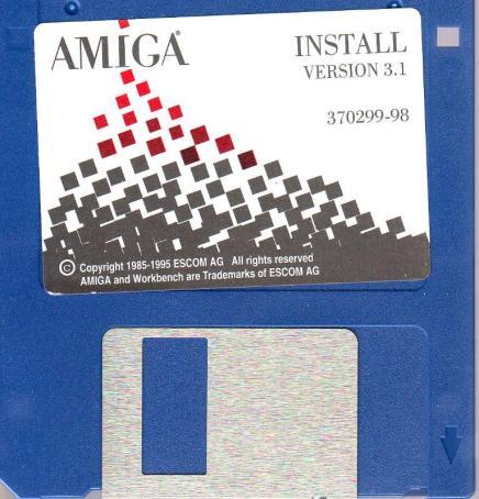 Amigasystem27_Small