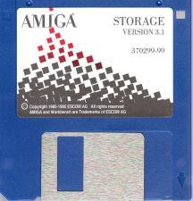 Amigasystem28_Small