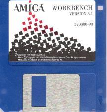 Amigasystem29_Small